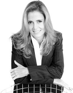 Denise Guida